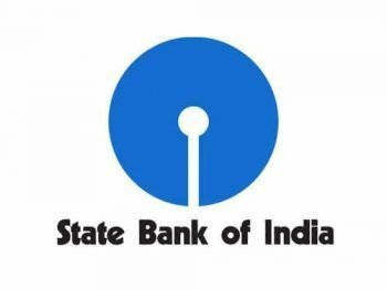 sbi india bulk email list