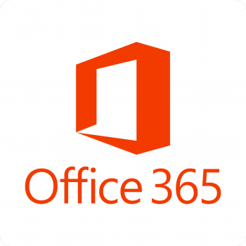 2 Million Office 365 Emails, Current 2018 Updated.  Highly responsive.