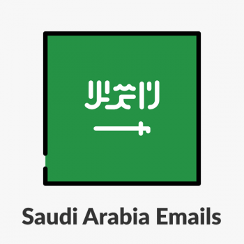 saudi arabia middle east emails