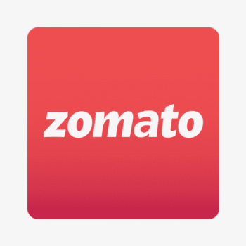 17,000,000 Zomato India Leaked Email Database