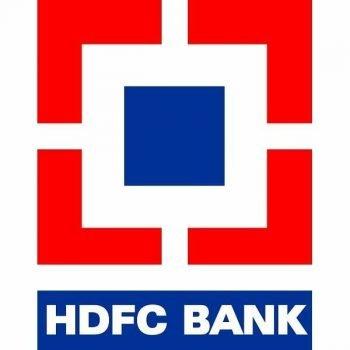hdfc bank bulk email list