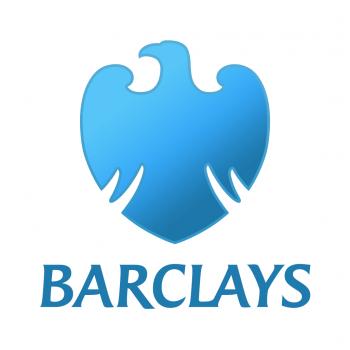 barclays bulk email list