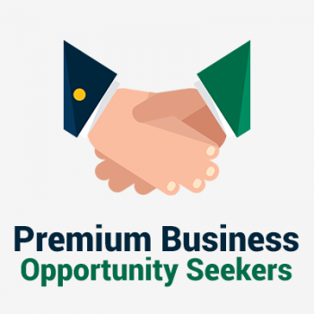 Business Opportunity Seeker List
