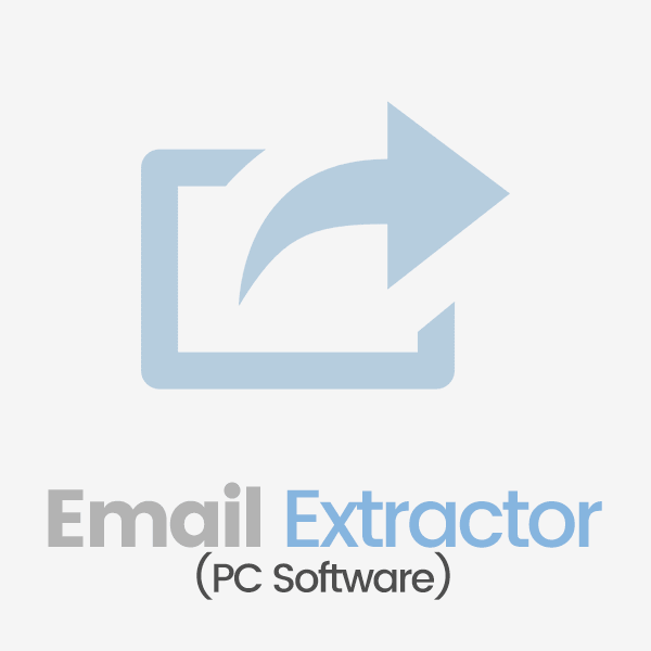 Email Extractor 2019 - Super Powerful