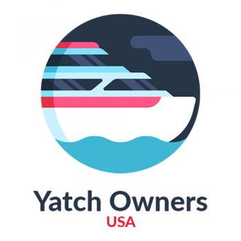 usa yatch and boat owner emails