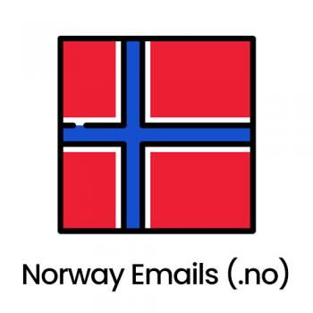 BUYphpMAILER – Unlimited SMTP, Inbox Mailer Tools