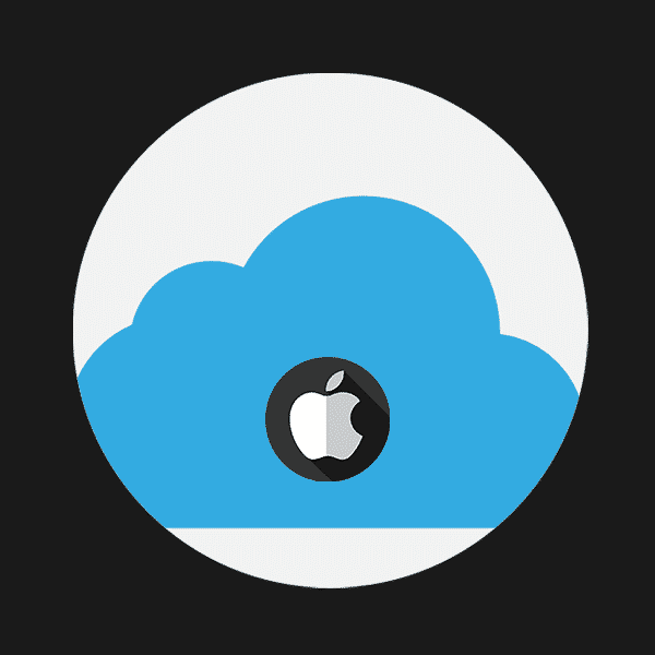 961,228 Apple iCloud Emails