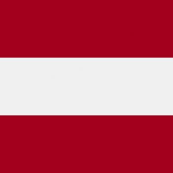 350,000 Latvia Mixed Emails
