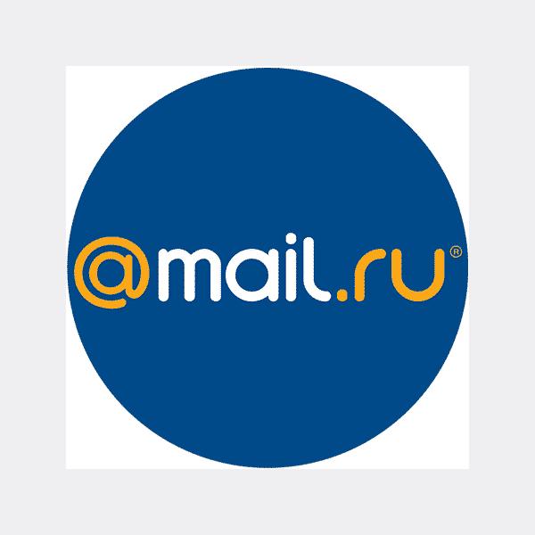 16,803,570 Mail.Ru Emails